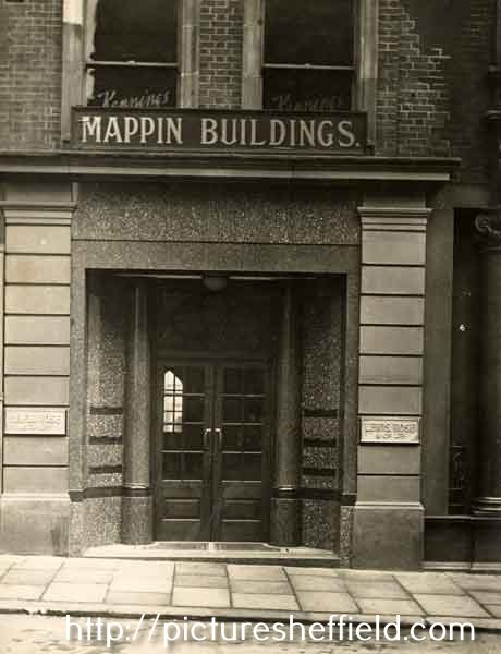 mappin_buildings.jpg