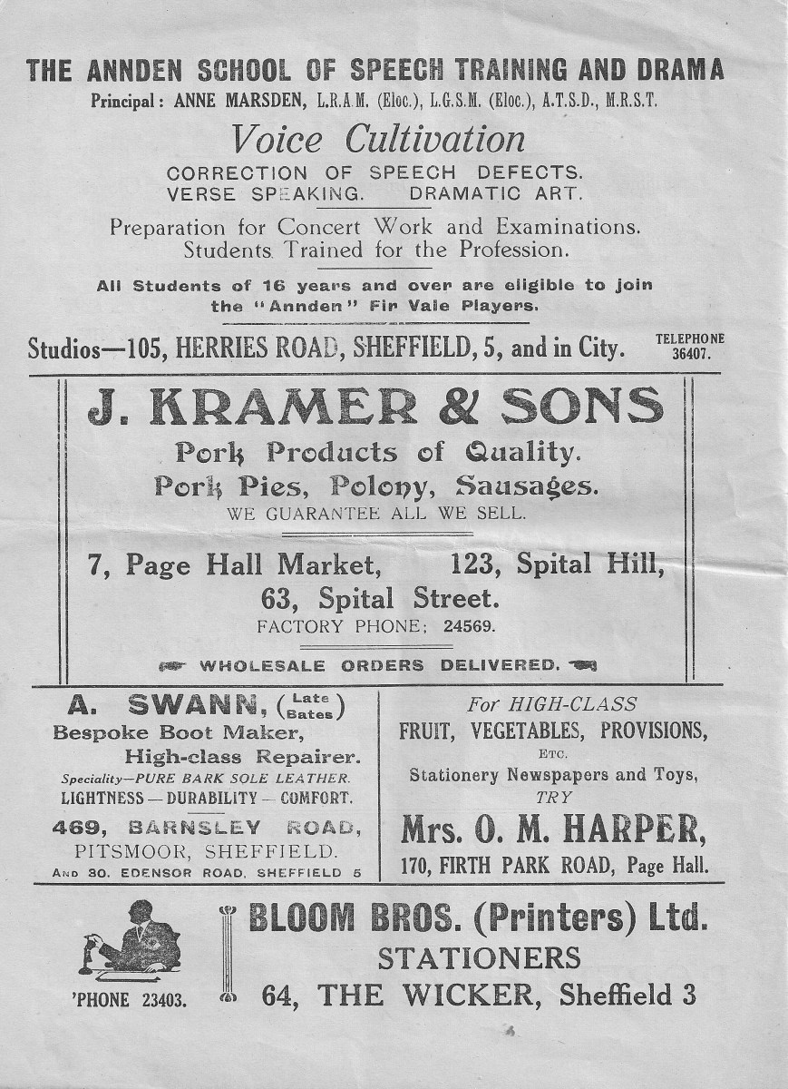 2. July 1946 St Cuthberts magazine.jpg