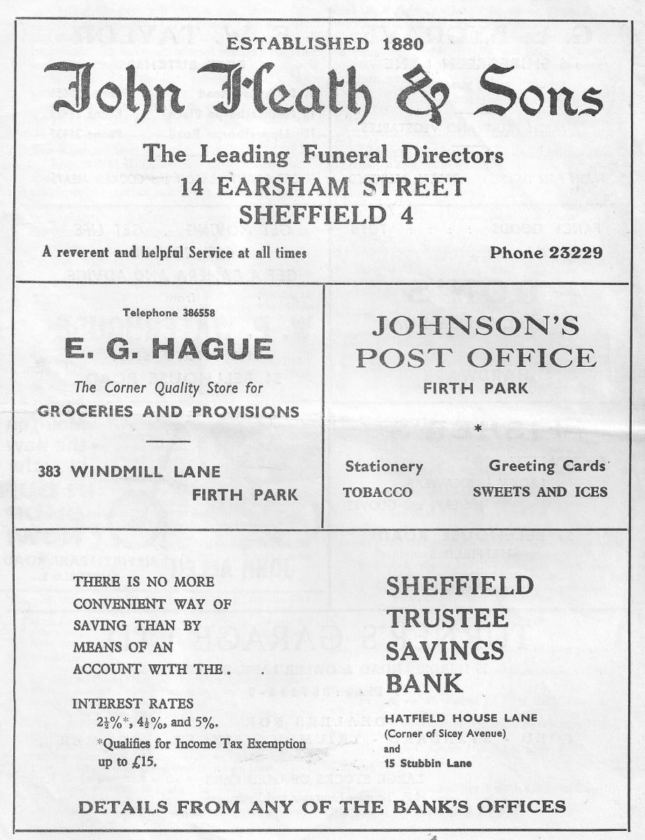 4. St Hilda's magazine Aug 1965.jpg