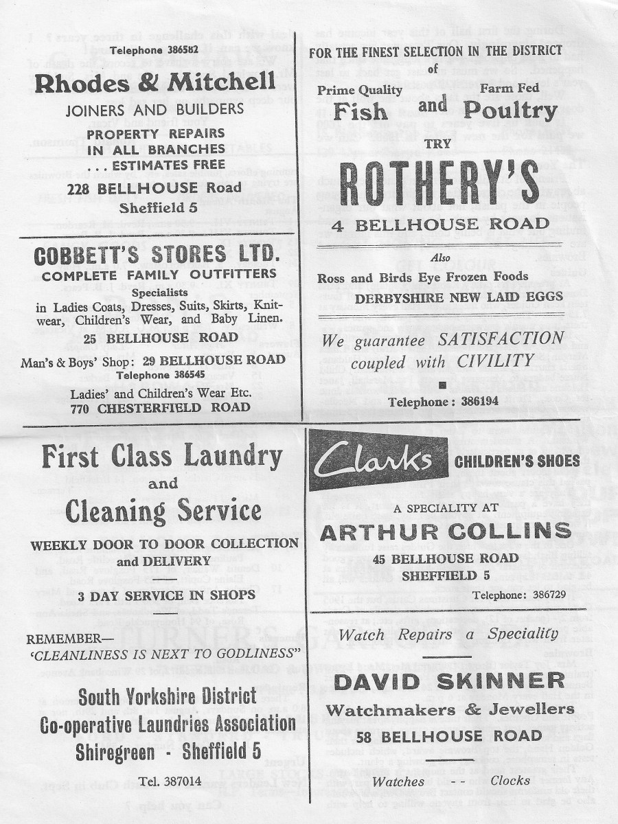 2. St Hilda's magazine Aug 1965.jpg