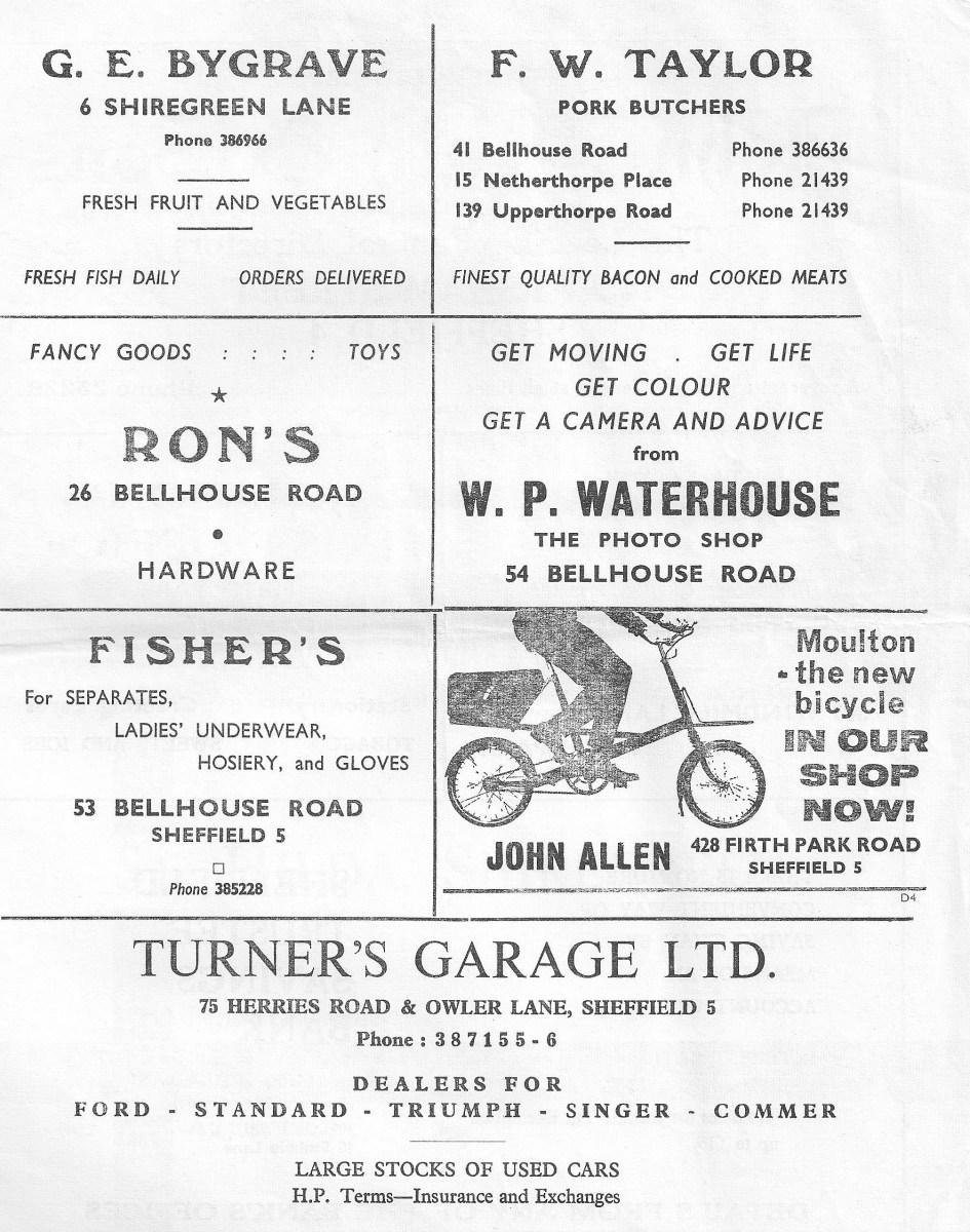 3. St Hilda's magazine Aug 1965.jpg