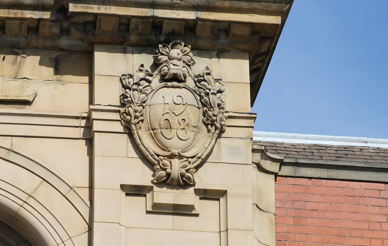 59 Date Stone Victoria Hall.jpg