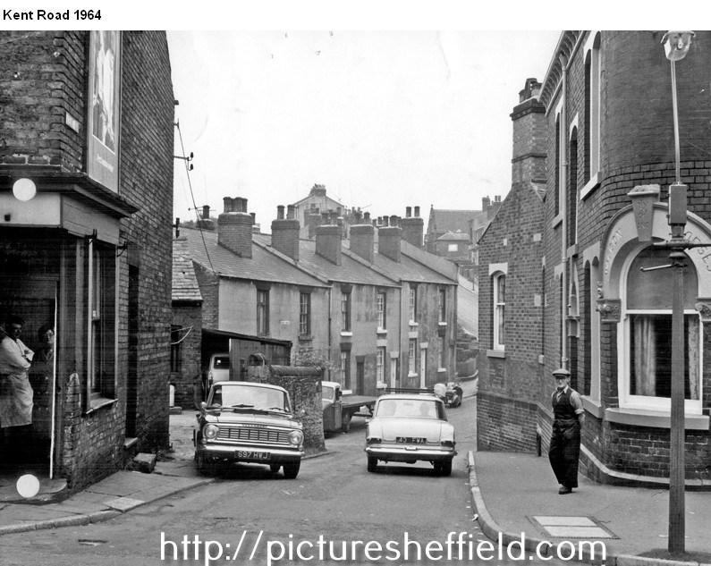 Kent Road.jpg