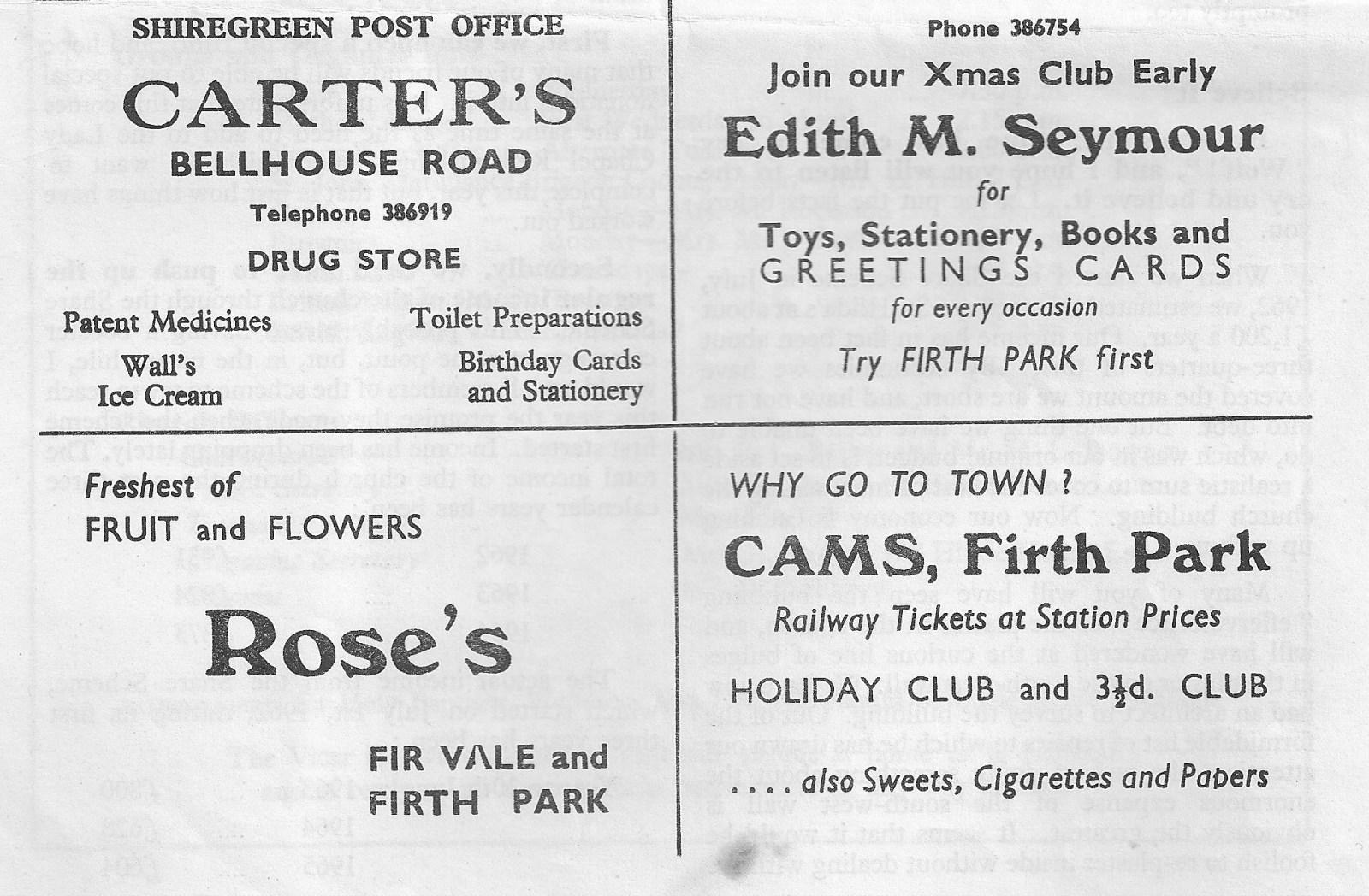 1. St Hilda's magazine Aug 1965.jpg