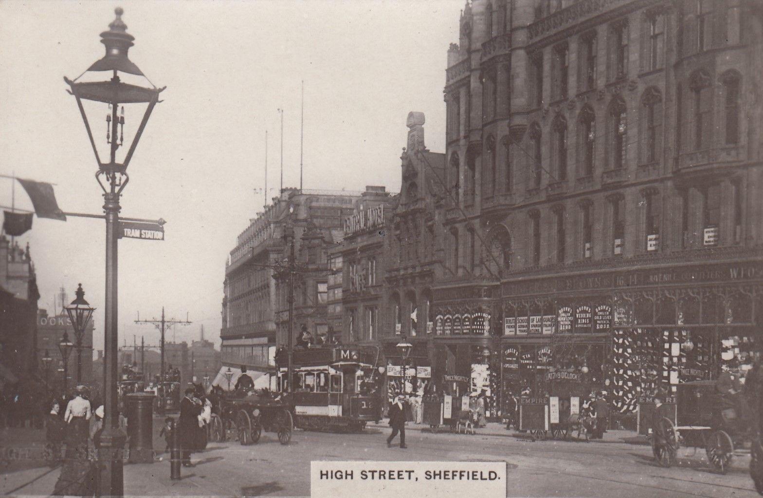 old_high_street.jpg