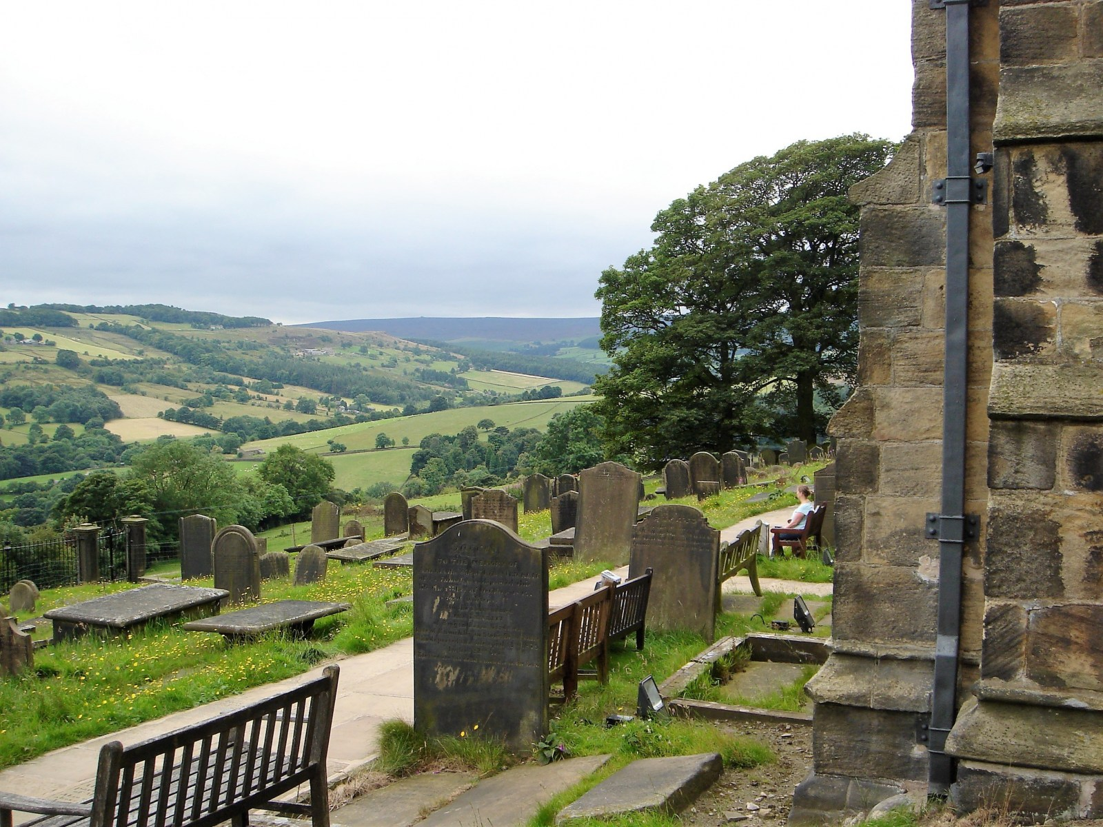 High Bradfield   St Nicholas.jpg