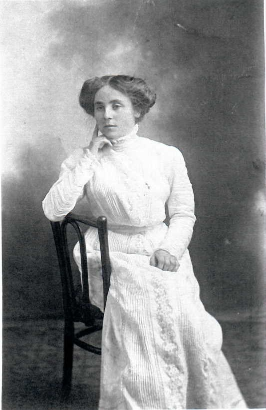 Clara Annie Huntley.jpg