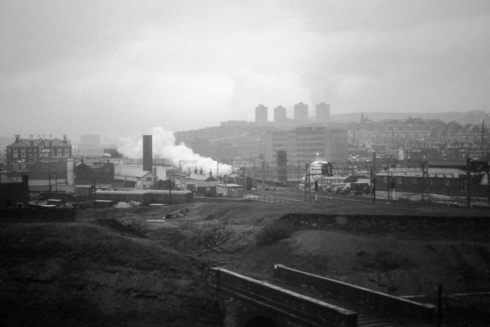 Sheffield Victoria Yorkshire Spring 1969.jpg