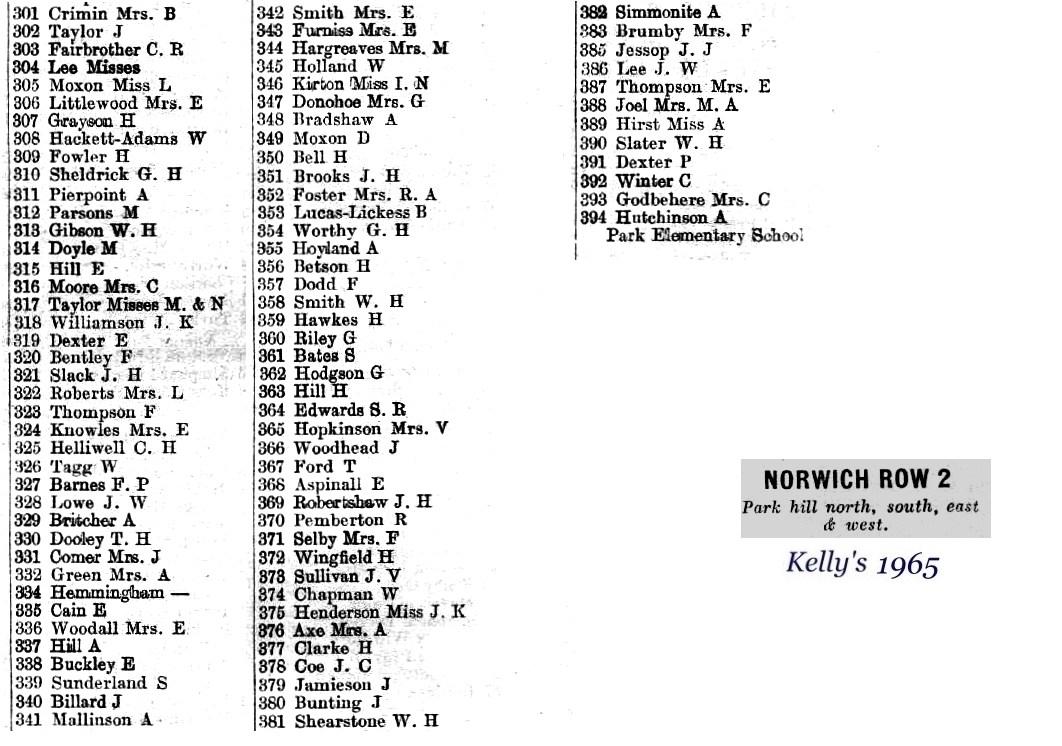 norwich 301 - 394.jpg