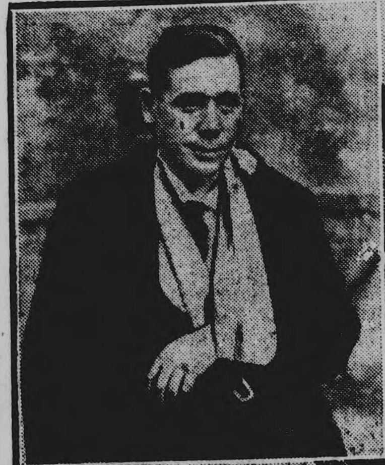 Louis Huntley October 1928.png