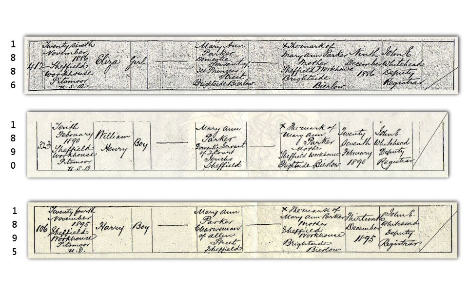 birth register all 3.jpg