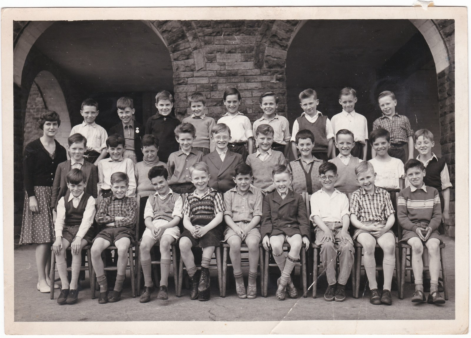 Crookesmoor_boys_1960.jpg