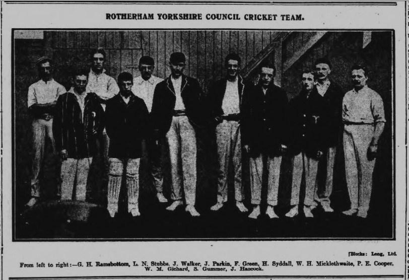 29-7-1911.jpeg