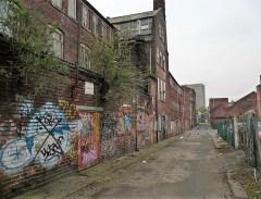Egerton Street.jpg