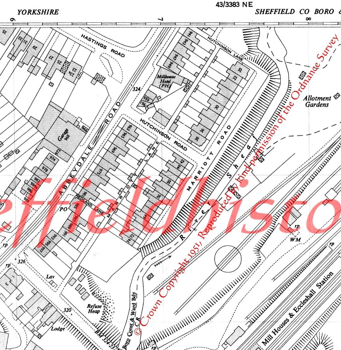 map #53_crop.jpg