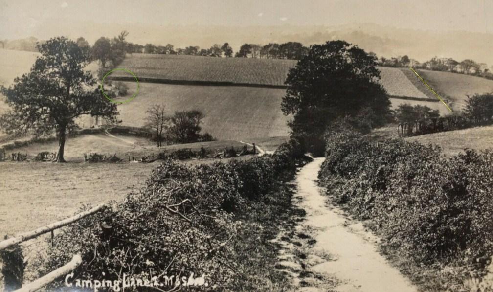 Holmhurst Farm.jpg