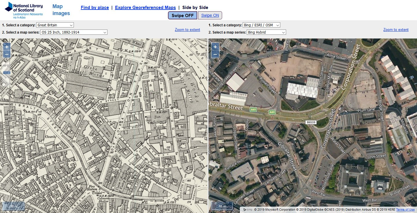 Screenshot_2019-05-29 Side by side georeferenced maps viewer - Map images - National Library of Scotland.jpg