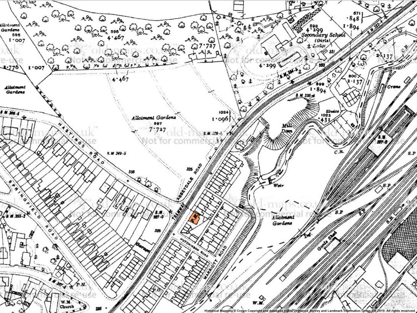 map circa 1923.jpg