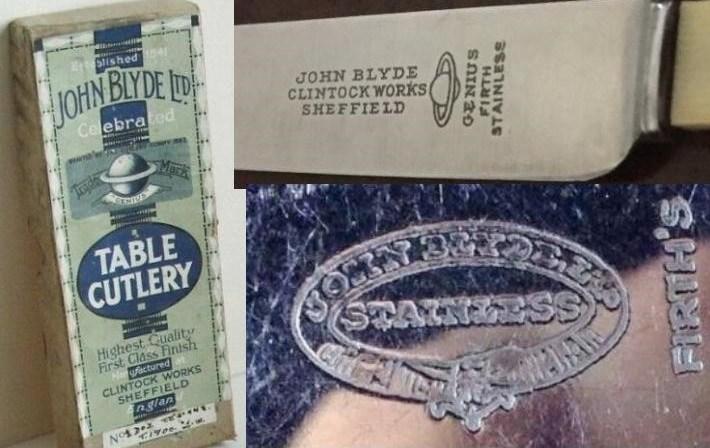1950482576_JohnBlydeTableknifeboxcomp.jpg.990159bdcb612d82b0b7d7bfc4c102e2.jpg