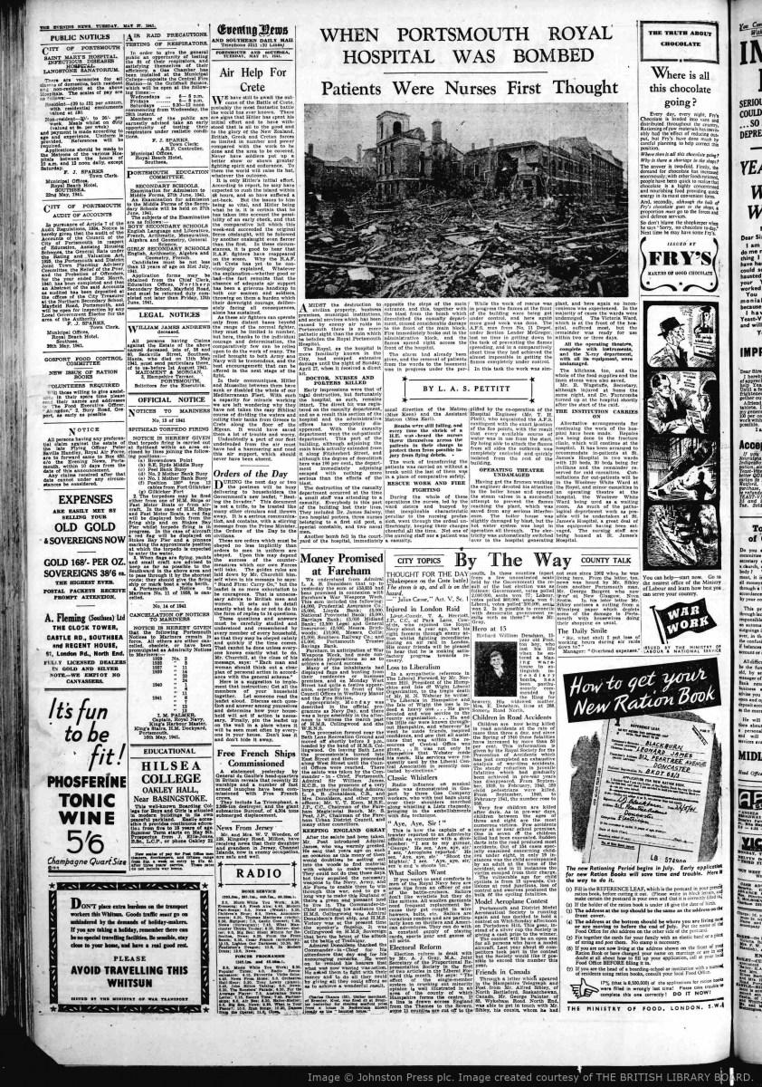 Pettitt_1941.thumb.jpg.2bb208d7b3230c4aded4a8d26585aac2.jpg