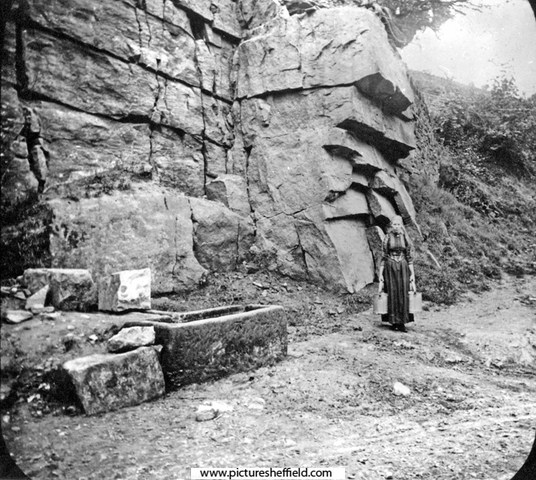 wharncliffe_rock_water_troughs.jpg