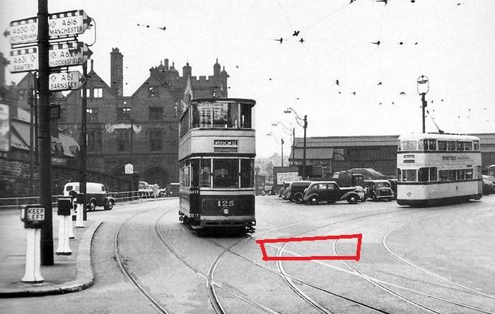 Screenshot_2019-05-31 Exposed Tramlines link to 0654.jpg
