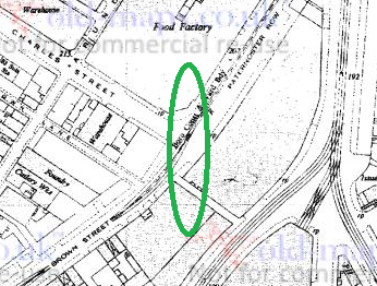 Screenshot_2019-06-01 Old-Maps - the online repository of historic maps - Map 437500 388500 12 100954.png