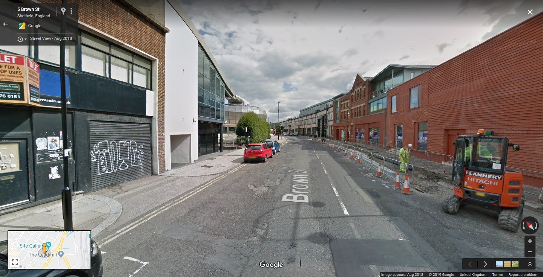 Screenshot_2019-06-02 Google Maps(1).jpg