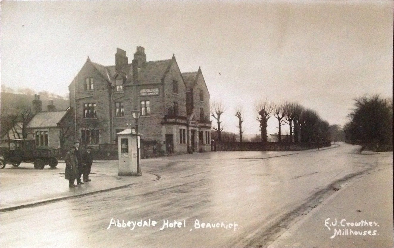 Abbeydale Hotel copy.jpg