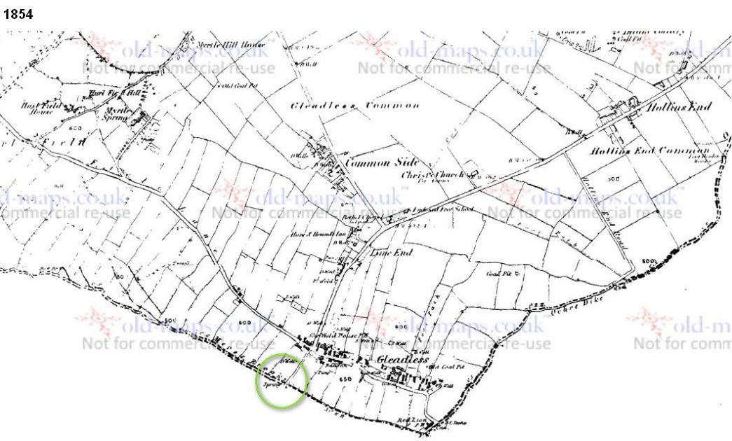 1854 Boundry well.jpg