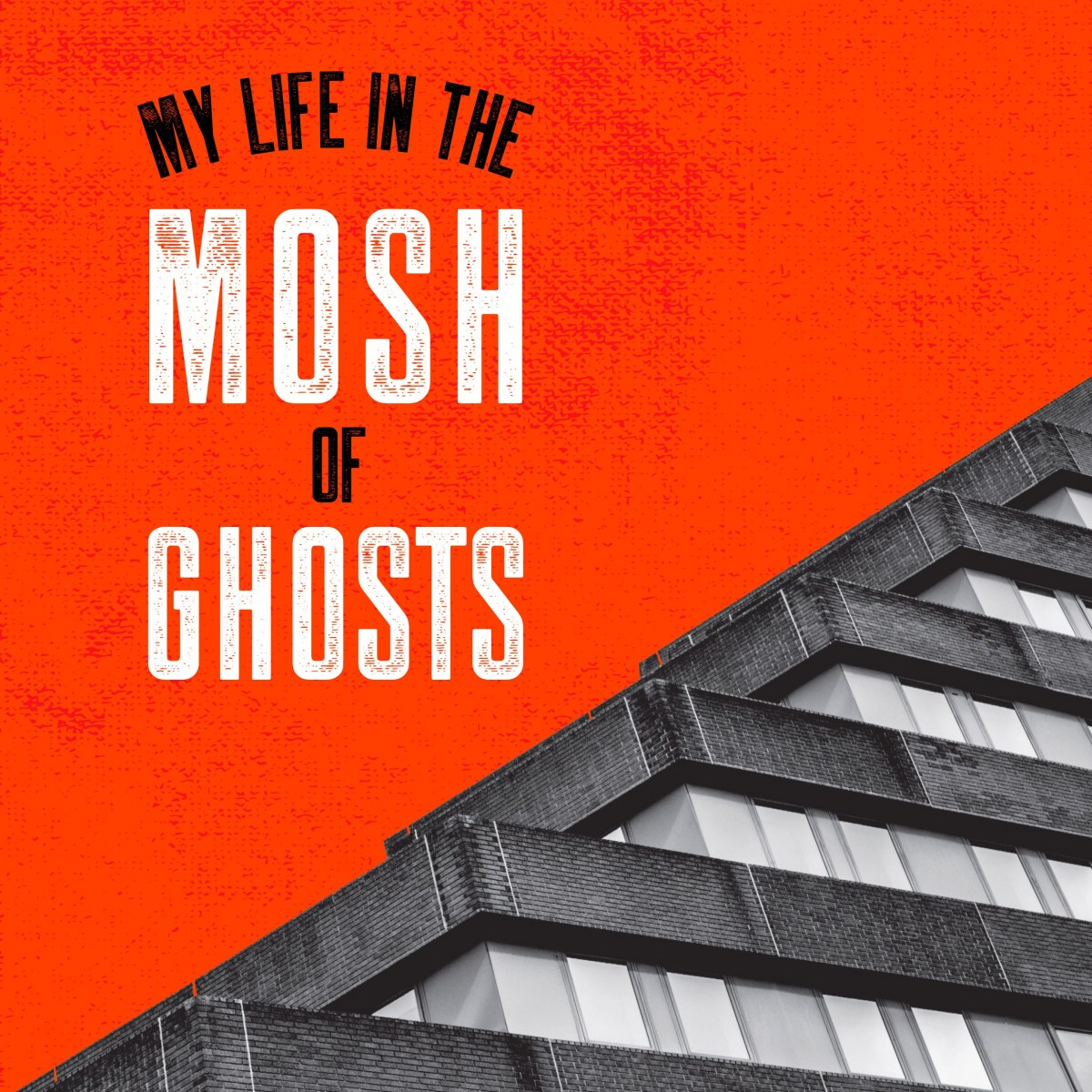 MOSH OF GHOSTS PC COV.jpg