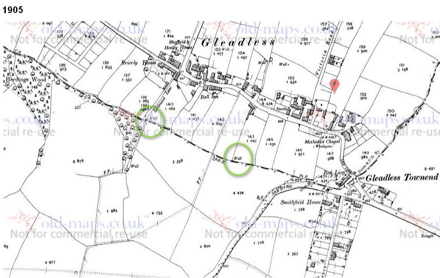 1905 Boundry Well.jpg