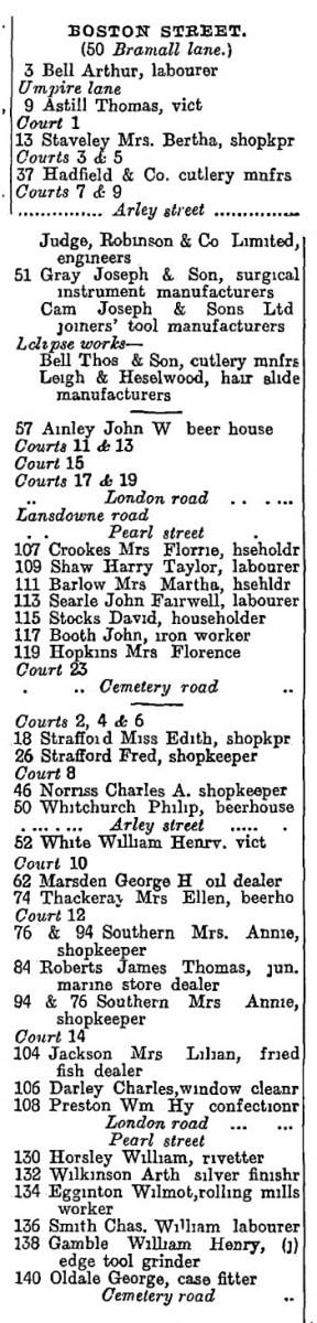 boston 1925.jpg