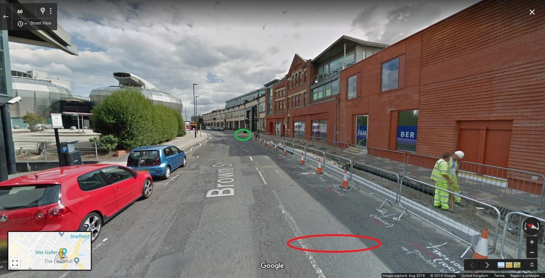 Screenshot_2019-06-02 Google Maps.jpg