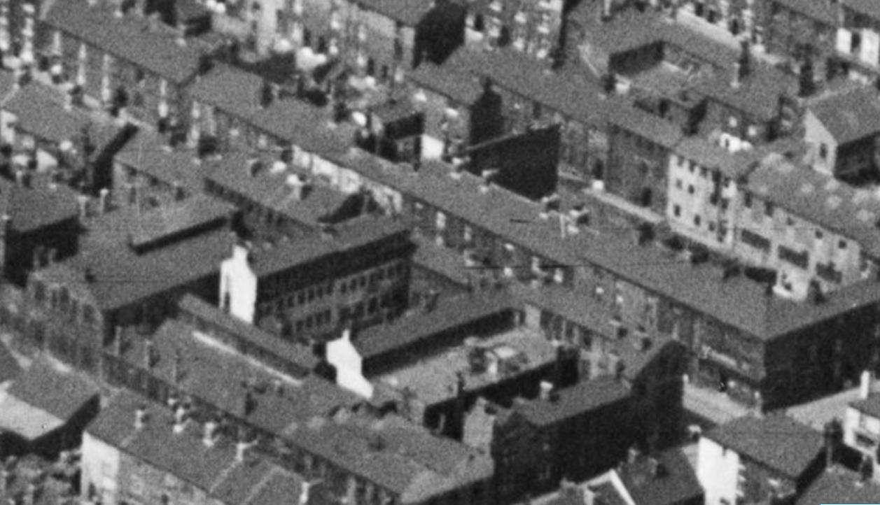 boston_street_1933.png