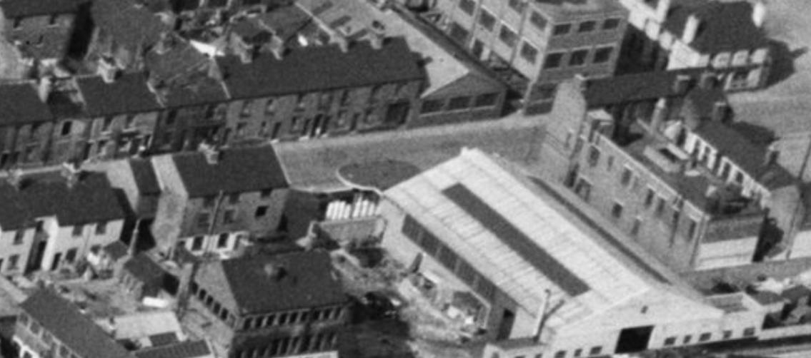 boston_street_1952.png