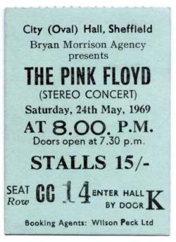 ch_69_05-24-pink_floyd.jpg
