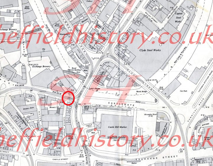 Screenshot_2019-07-11 Os Maps Of Sheffield And District (1950's) - Over 300 Of Them .png