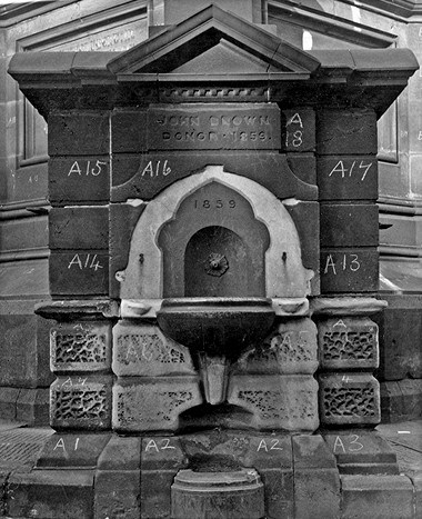 Crimean Drinking Fountain.jpg