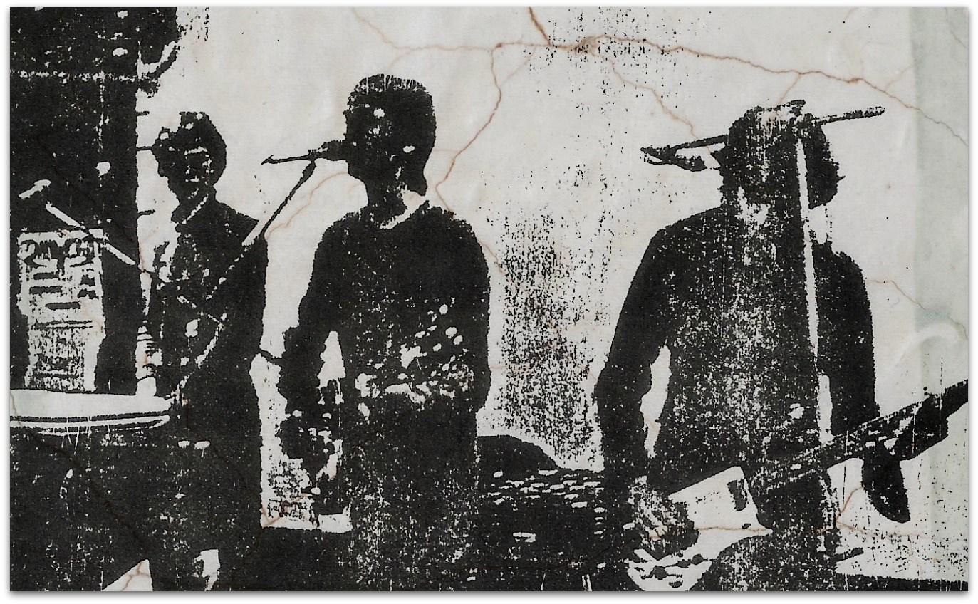 Cabssummer1979.jpg