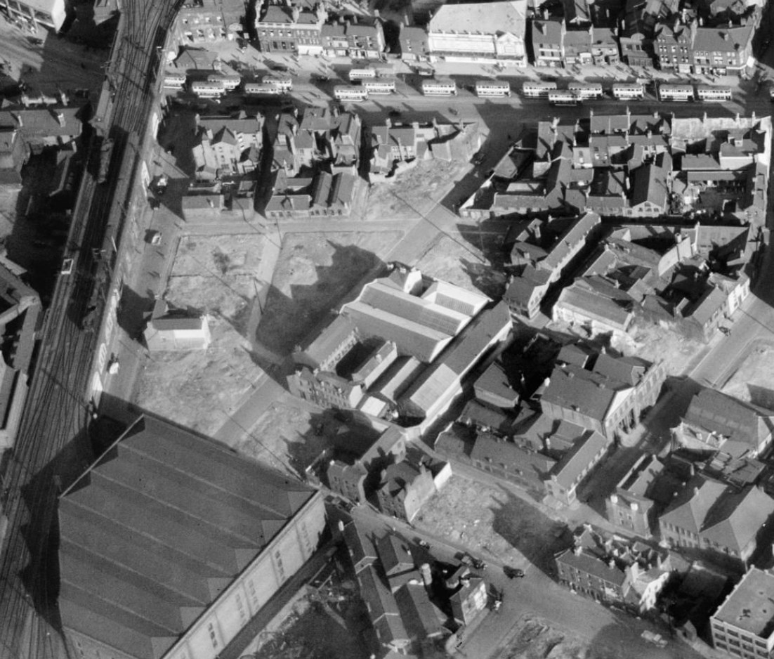 Wicker and environs, Sheffield, 1937.jpg