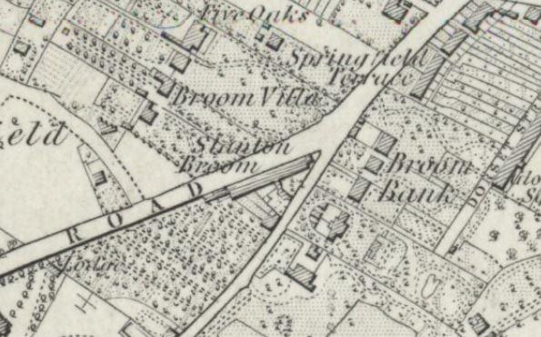 Stanton Broom 1855.JPG
