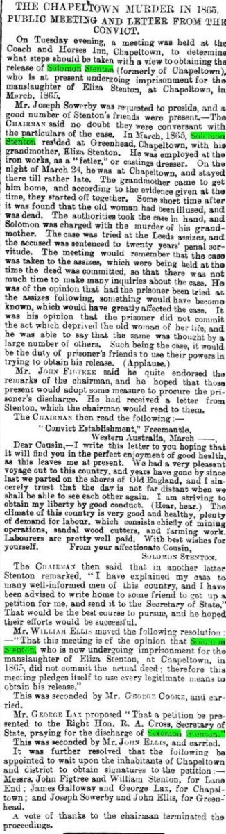 The Sheffield & Rotherham Independent (Sheffield, England), Friday, September 01, 1876.jpg