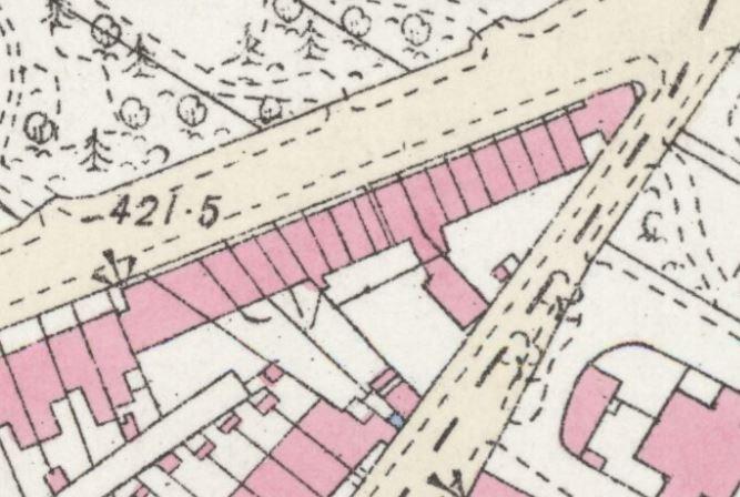Stanton Broom 1894 OS 25inch.JPG