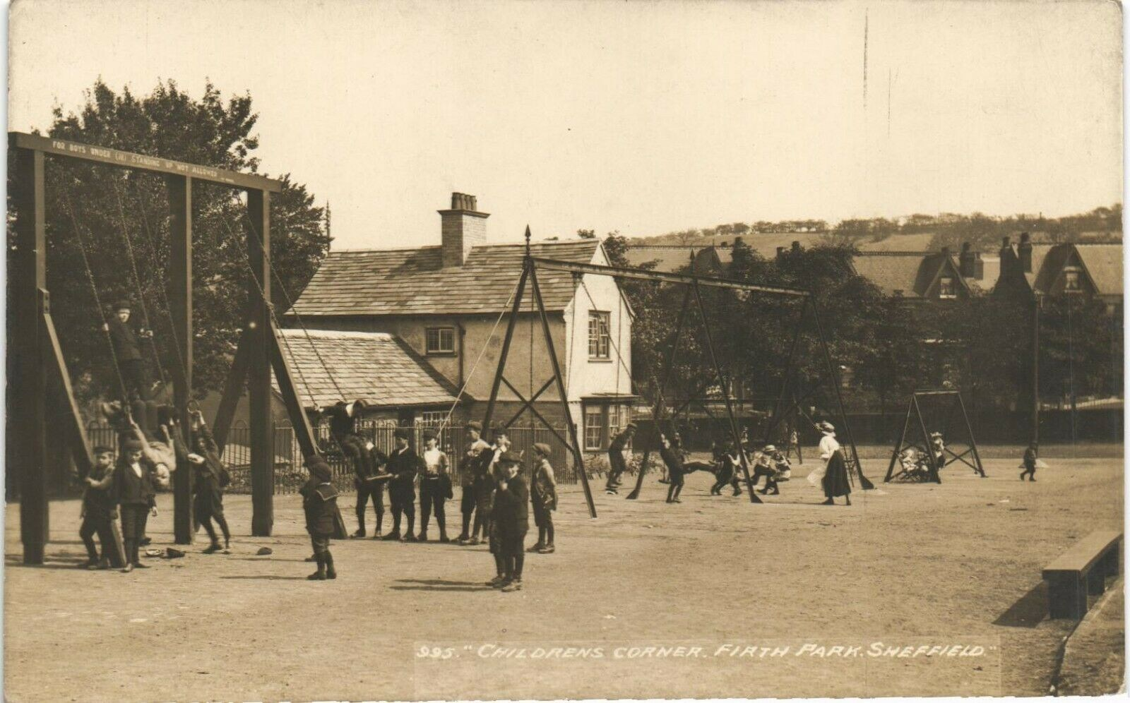 childrens_corner_1925_firth_park.jpg