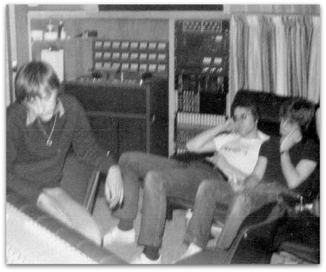 Tony Wilson Dave and Rich at DJM studiosEDIT.jpg