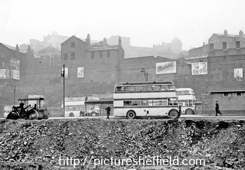1946_pond_street.jpg