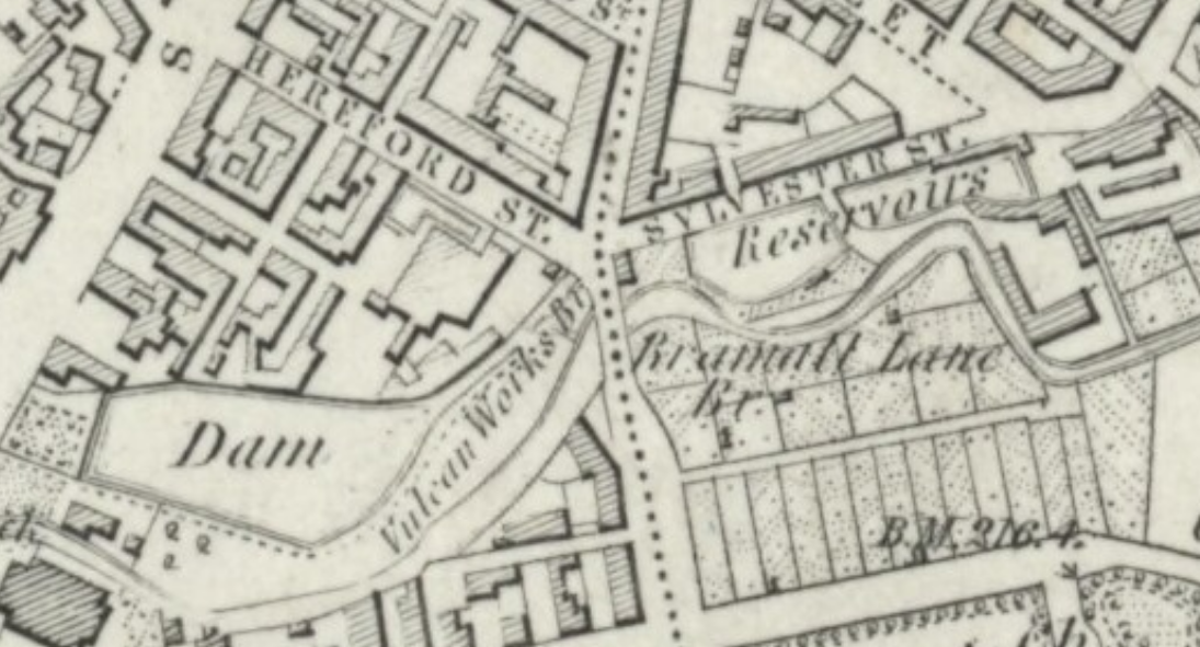 hereford_street_1850-51.png