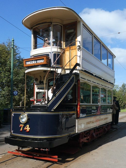Sheffield Tram No 74.jpg