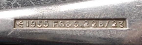 658304517_ArmyforkF.GS1955.jpg.276152613912a1cac33421bc3ea3975f.jpg